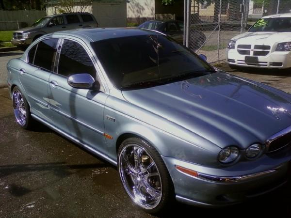 ... Mr_andujar313 2003 Jaguar X Type 33439300001_original ...