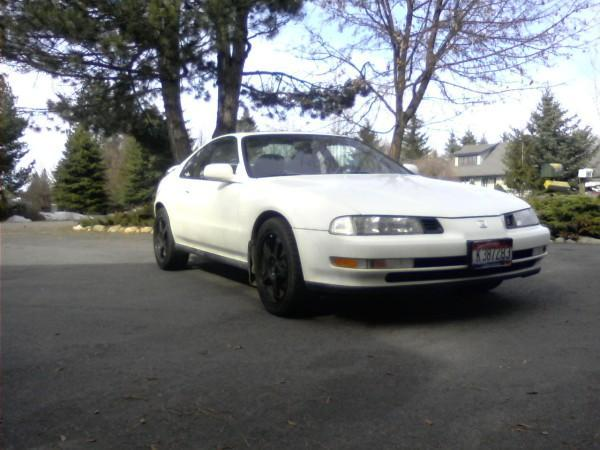 Another Ryan_JDM 1995 Honda Prelude post... - 13202383