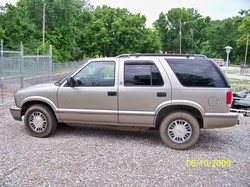 1998jimmy4sales 1998 GMC Jimmy