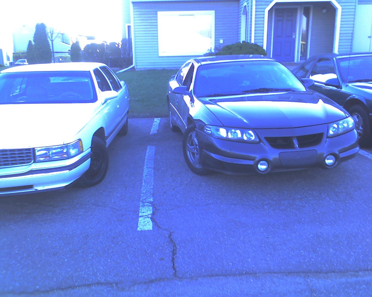 Another BrodysWhips 2005 Pontiac Bonneville post... - 13203788