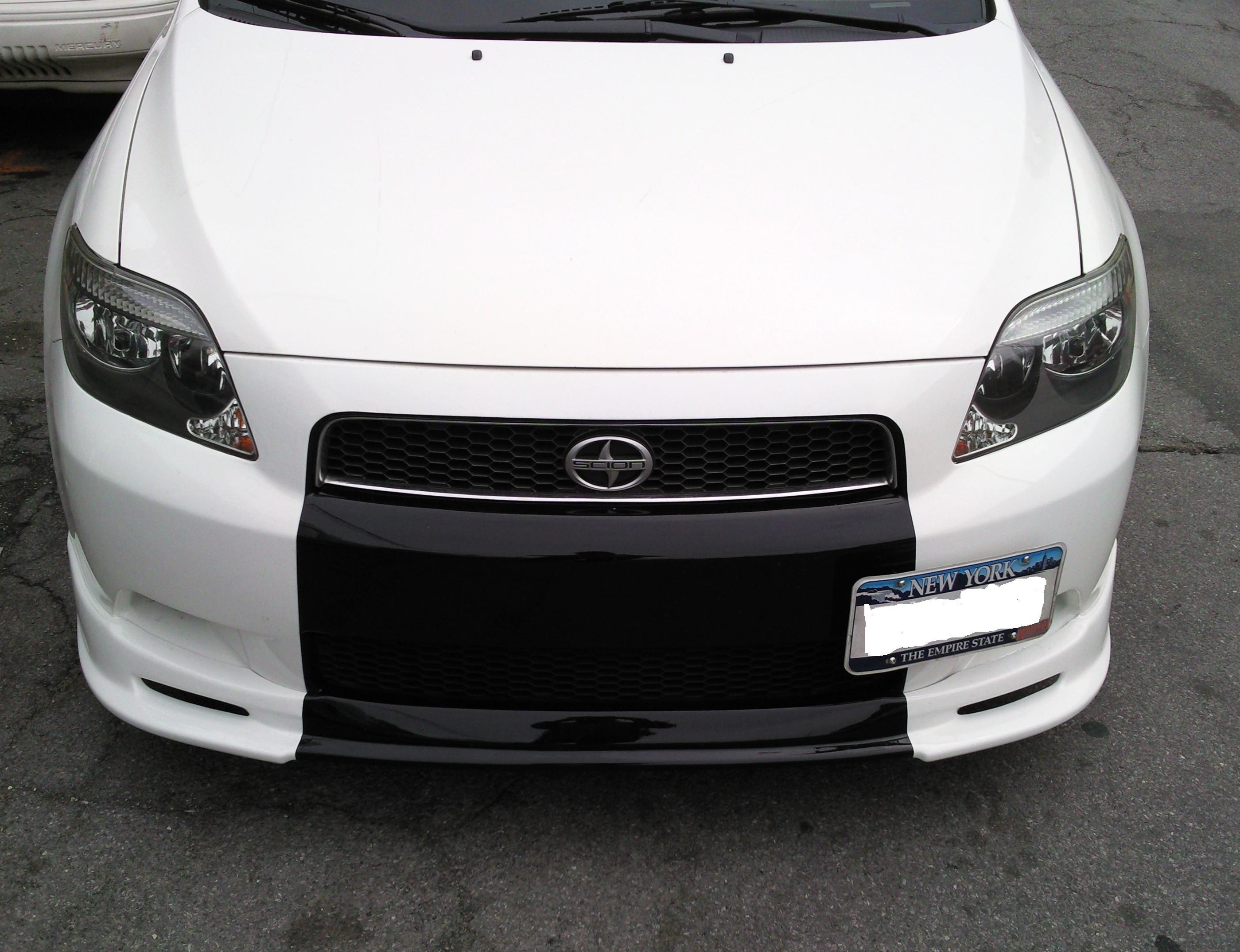 Another victor0627 2005 Scion tC post... - 13208887