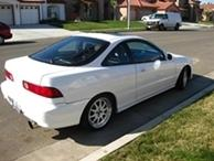 14baldo66s 2000 Acura Integra