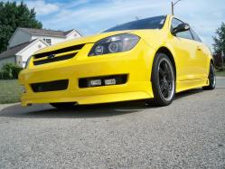SethBledsoe_24s 2007 Chevrolet Cobalt