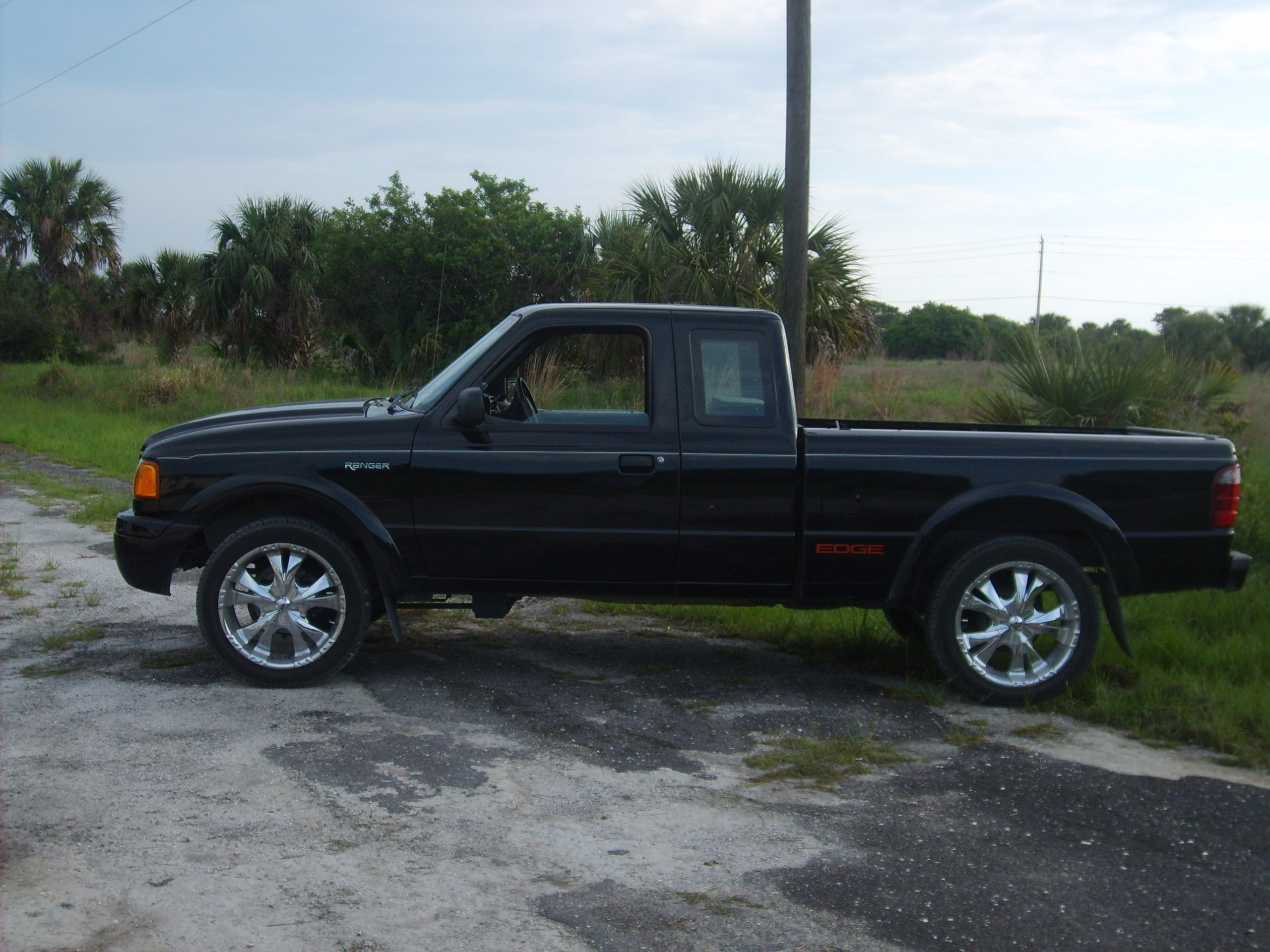 xxxrangerxxx 2002 ford ranger regular cab specs photos. Black Bedroom Furniture Sets. Home Design Ideas