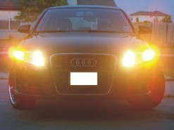 Another ROBBER77 2008 Audi A4 post... - 13245732