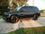 Another 03blktblzr 2003 Chevrolet TrailBlazer post... - 13229824