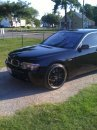 D5t4rPr0sp3cTs 2005 BMW 7 Series