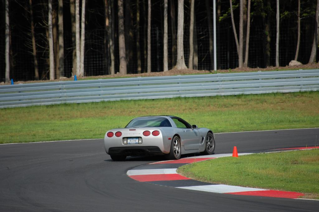 Another TOOMCHPWR 1998 Chevrolet Corvette post... - 13232000