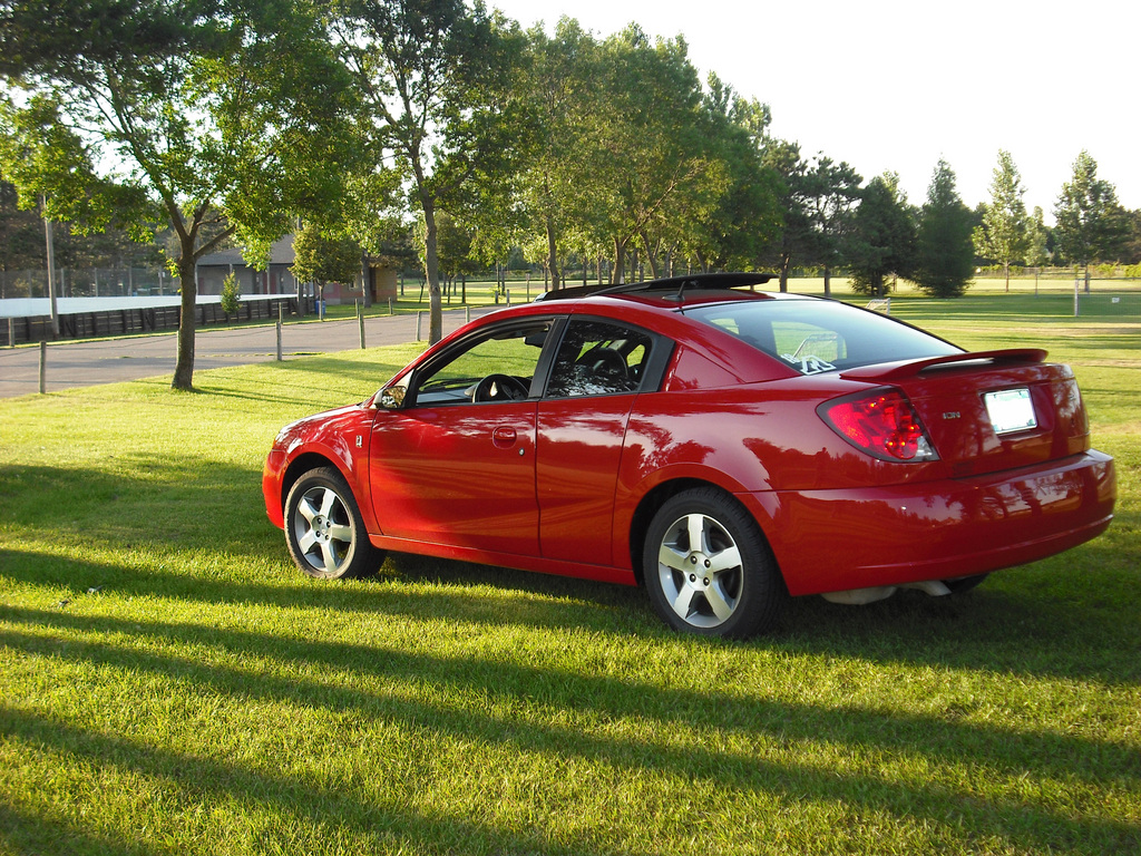 rattrod17 2007 saturn ion3 quad coupe 2d specs photos. Black Bedroom Furniture Sets. Home Design Ideas