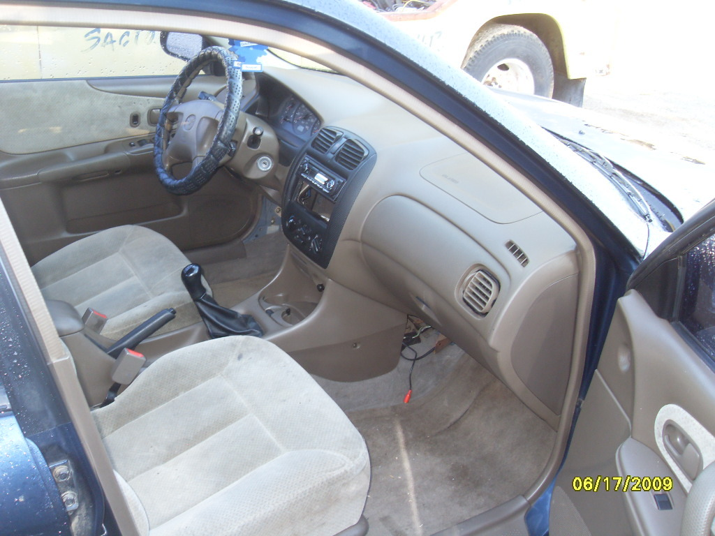kjared2 1999 mazda protege specs photos modification info at cardomain rh cardomain com 1999 mazda protege repair manual 1999 mazda protege repair manual