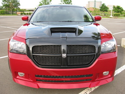 HOP_2000s 2005 Dodge Magnum