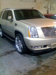 youngbozftds 2008 Cadillac Escalade