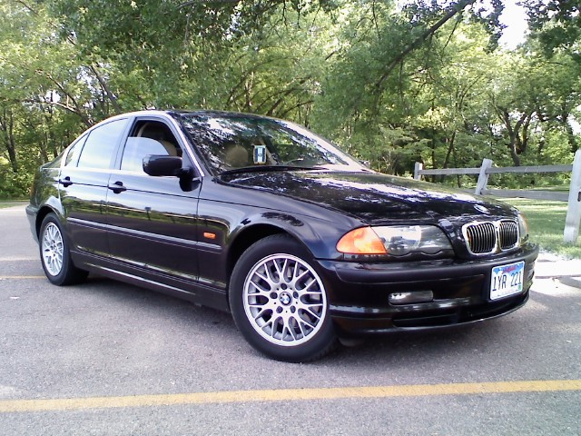 jose328i 2000 bmw 3 series specs photos modification info at cardomain. Black Bedroom Furniture Sets. Home Design Ideas