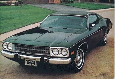 another dave74 1974 plymouth satellite post 3014600 by dave74