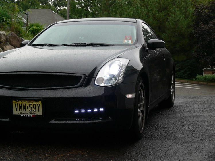 g35drv1 39 s 2004 infiniti g in hawthorne nj. Black Bedroom Furniture Sets. Home Design Ideas