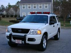 newhope202 2005 Ford Explorer