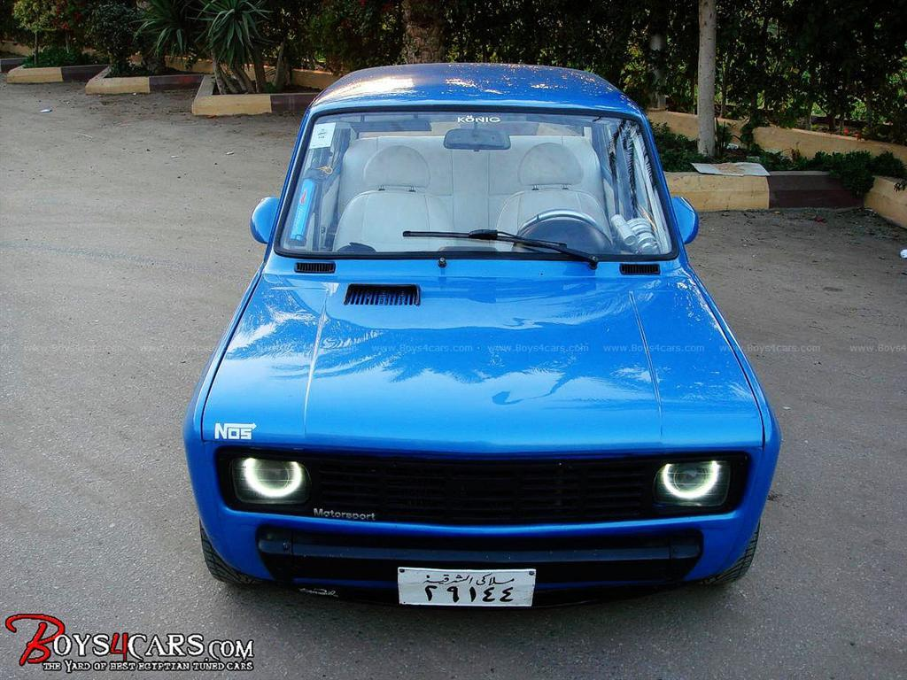 carpity 1990 fiat 126 specs photos modification info at cardomain. Black Bedroom Furniture Sets. Home Design Ideas