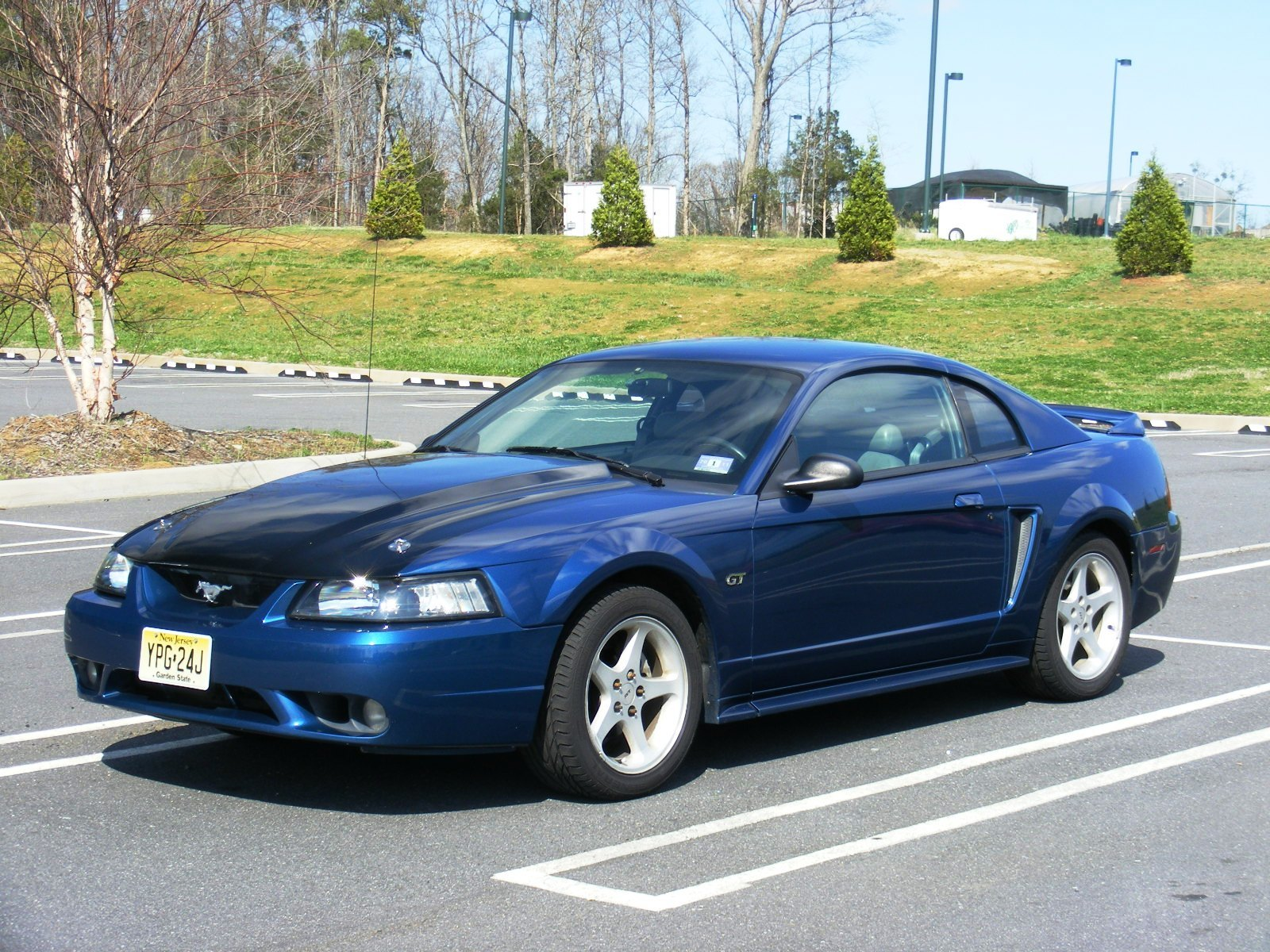 Mustang Gt 2015 0 To 60 Time.html | Autos Post