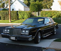 starski065s 1979 Buick Riviera