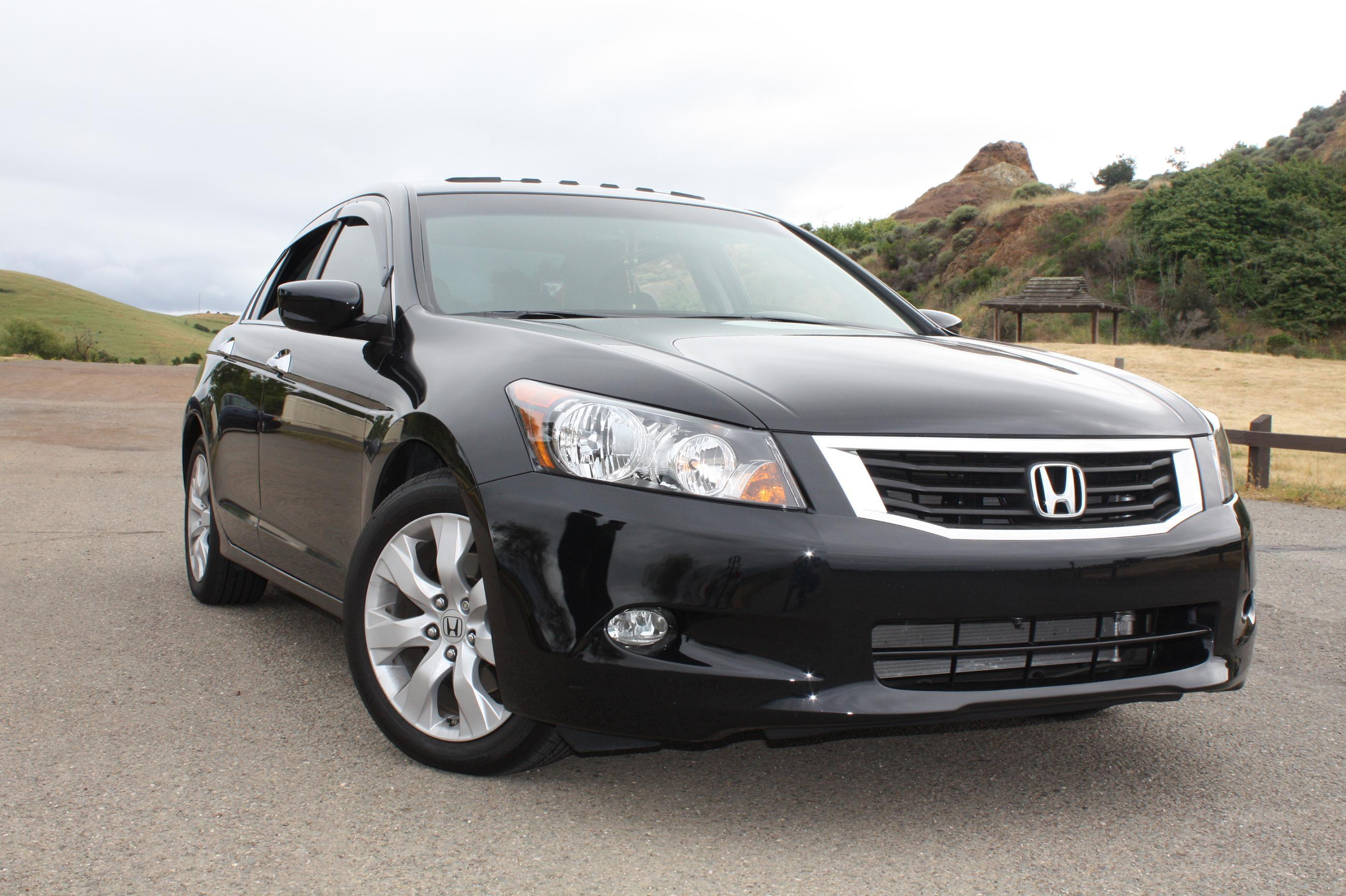 of brings legendary accord levels exl en to s and allnew remarkable all agility honda segment intermediate sophistication segments release nameplate midsize l new news efficiency luxury
