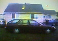 myaccordiscool 1991 Honda Accord