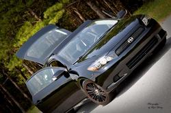 The12Die4s 2009 Scion tC