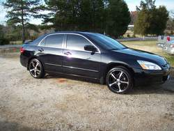 h_accord04s 2004 Honda Accord