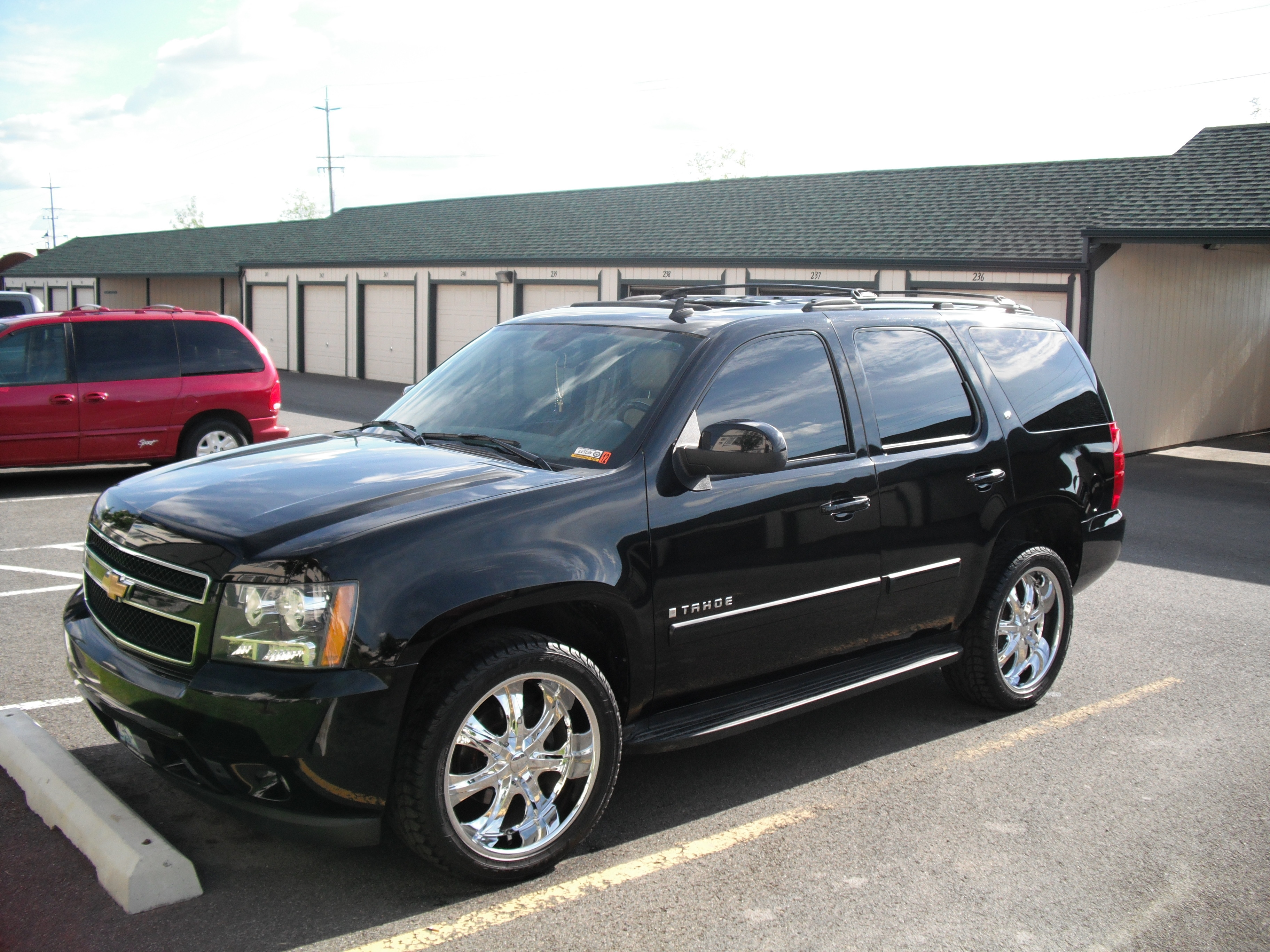 gainesville sale chevrolet lt fl for inventory tahoe in
