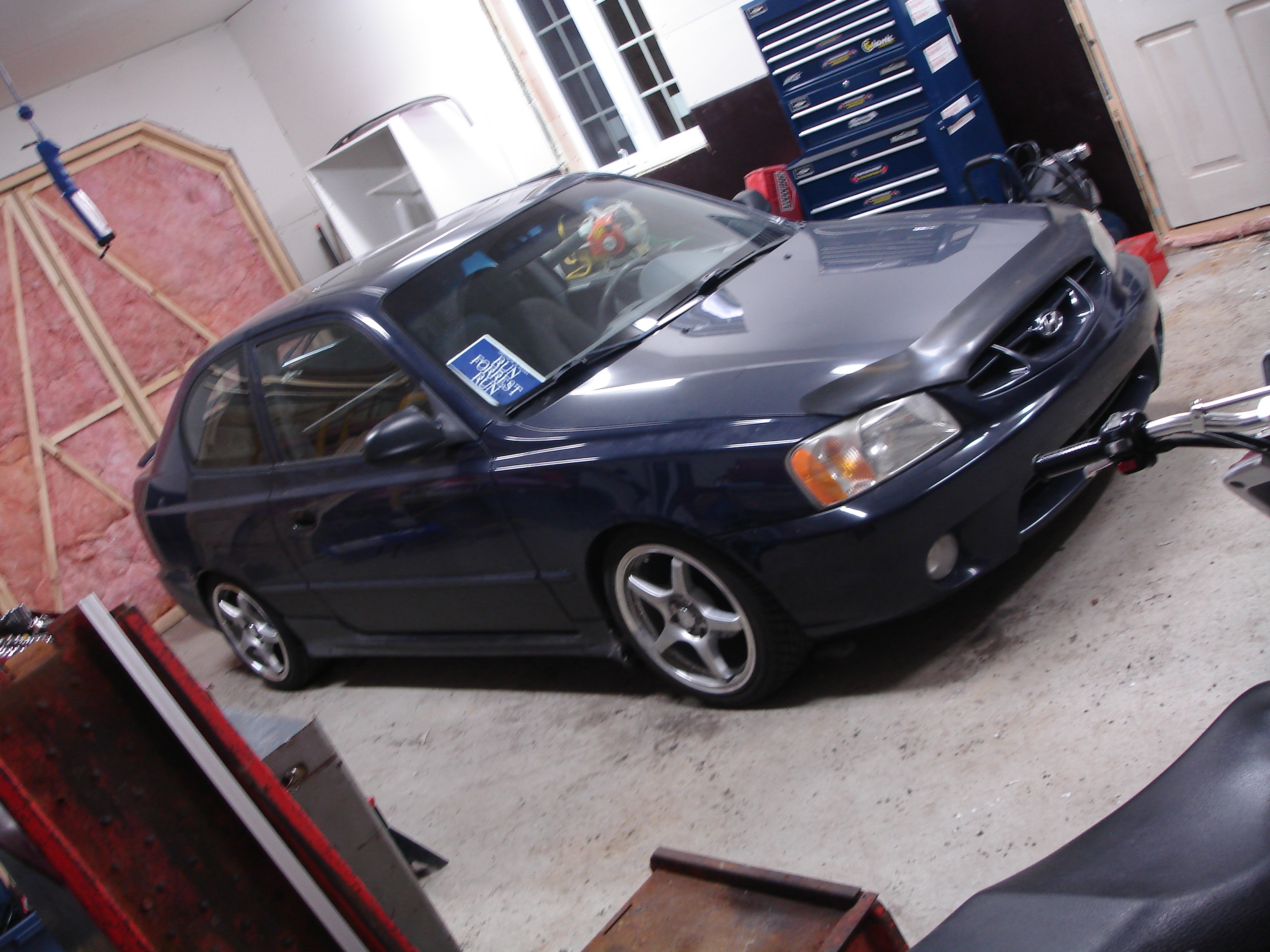another etienneclerm 2002 hyundai accent post 2725274 by