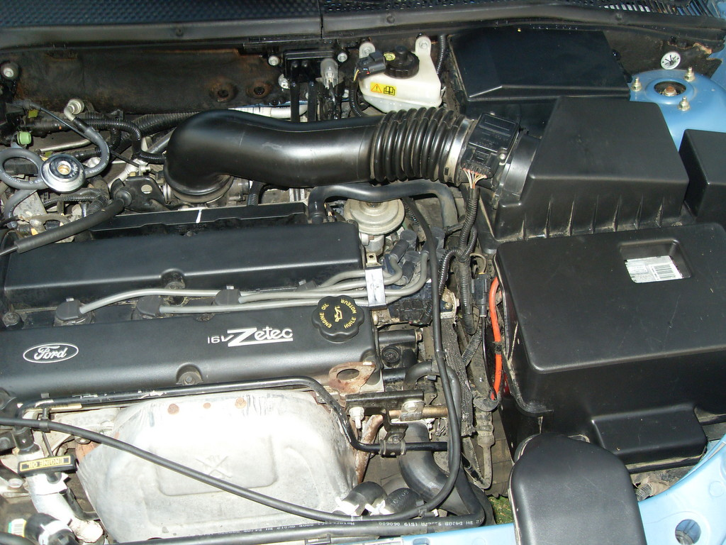 Zetec engine stumble solved page 18 ford focus forum ford focus st forum ford focus rs forum