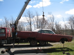 440 Wedge Engine 1966 1978 Chrysler Big Block Engines in addition Wedge440 moreover Showthread in addition 85 Ski Doo Wiring Diagram together with 213698736. on dodge 440 tnt engine