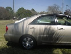 Another Tamika8707 2004 Toyota Camry post... - 13335594