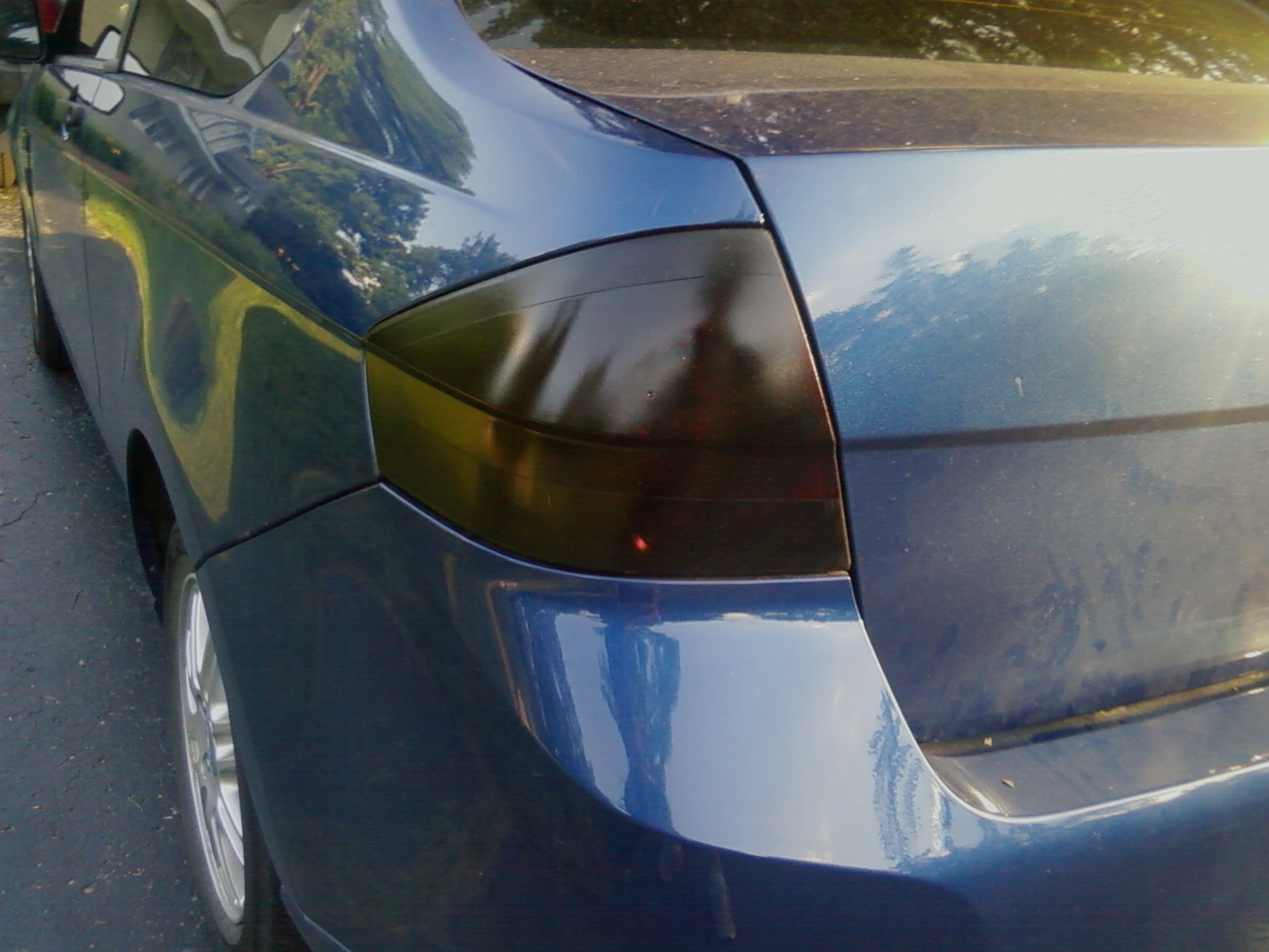 Another migz72 2008 Ford Focus post... - 13254969