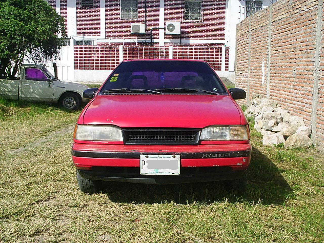 2d6abac59f Another mrgiron1 1990 Hyundai Excel post...4331398 by mrgiron1