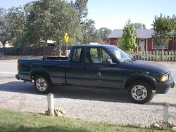 tonyss10rs 1997 GMC Sonoma Club Cab