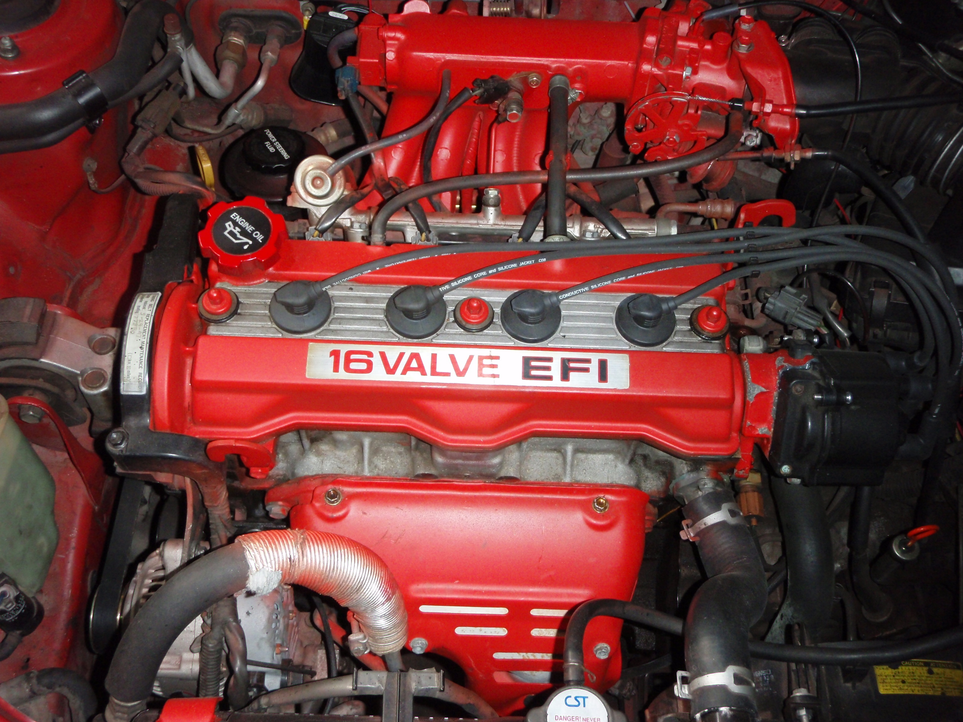 prizmperson 1992 geo prizm specs, photos, modification info 1996 Geo Prizm