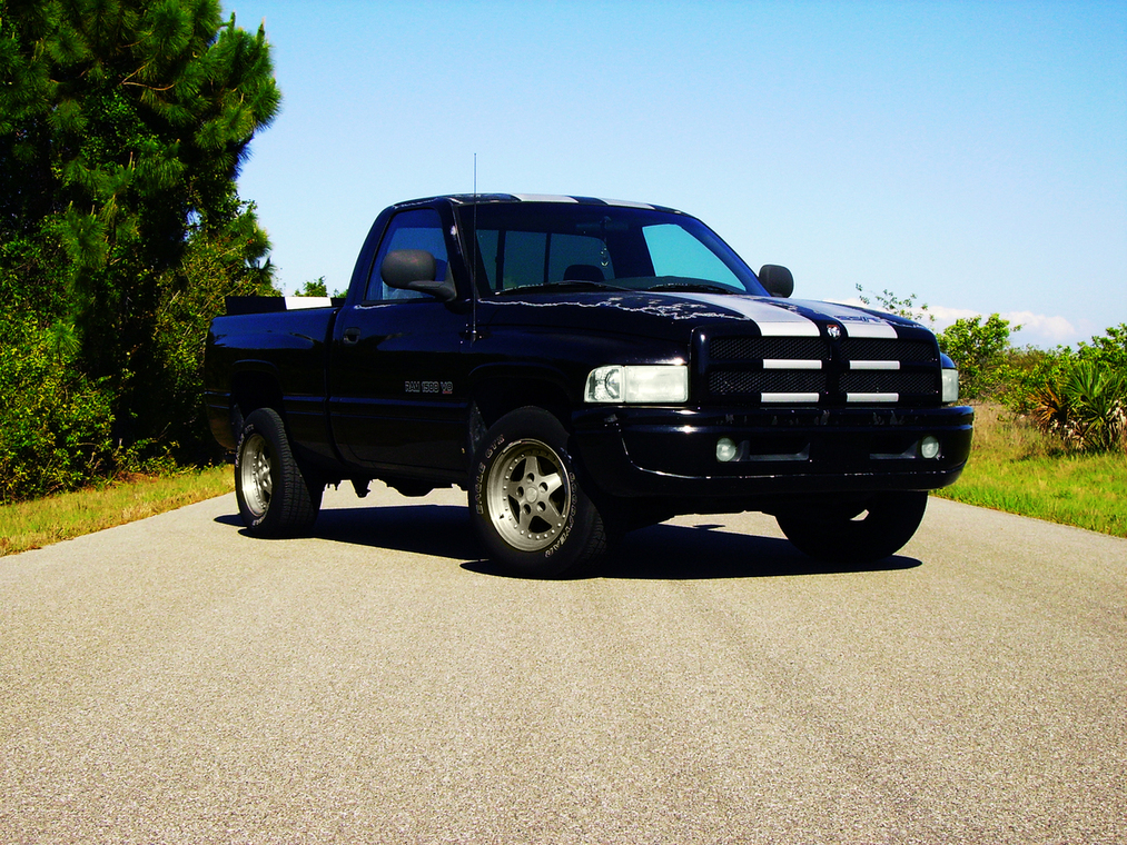 strang3majik 1998 dodge ram 1500 regular cab specs photos. Black Bedroom Furniture Sets. Home Design Ideas