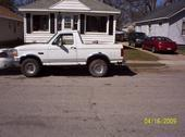 djf8422s 1993 Ford Bronco
