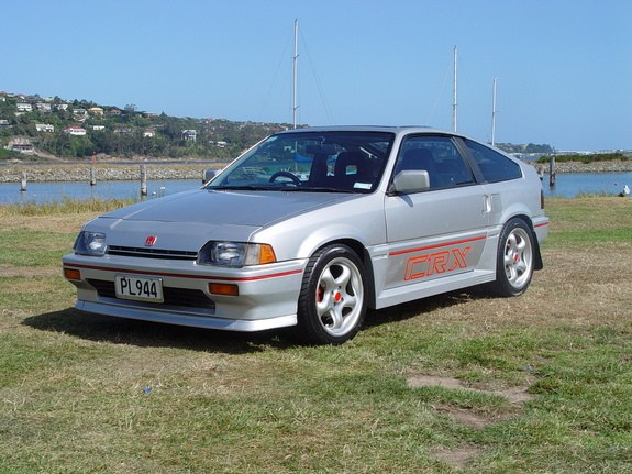 rab crx 1987 honda crx specs photos modification info at. Black Bedroom Furniture Sets. Home Design Ideas