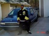 Another BossGame704 1993 Cadillac Fleetwood post... - 9563963