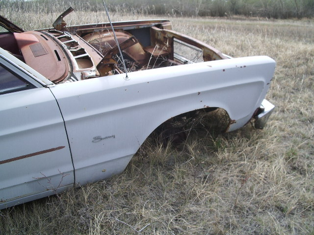 Another devildog66 1966 Plymouth Fury post... - 13611285