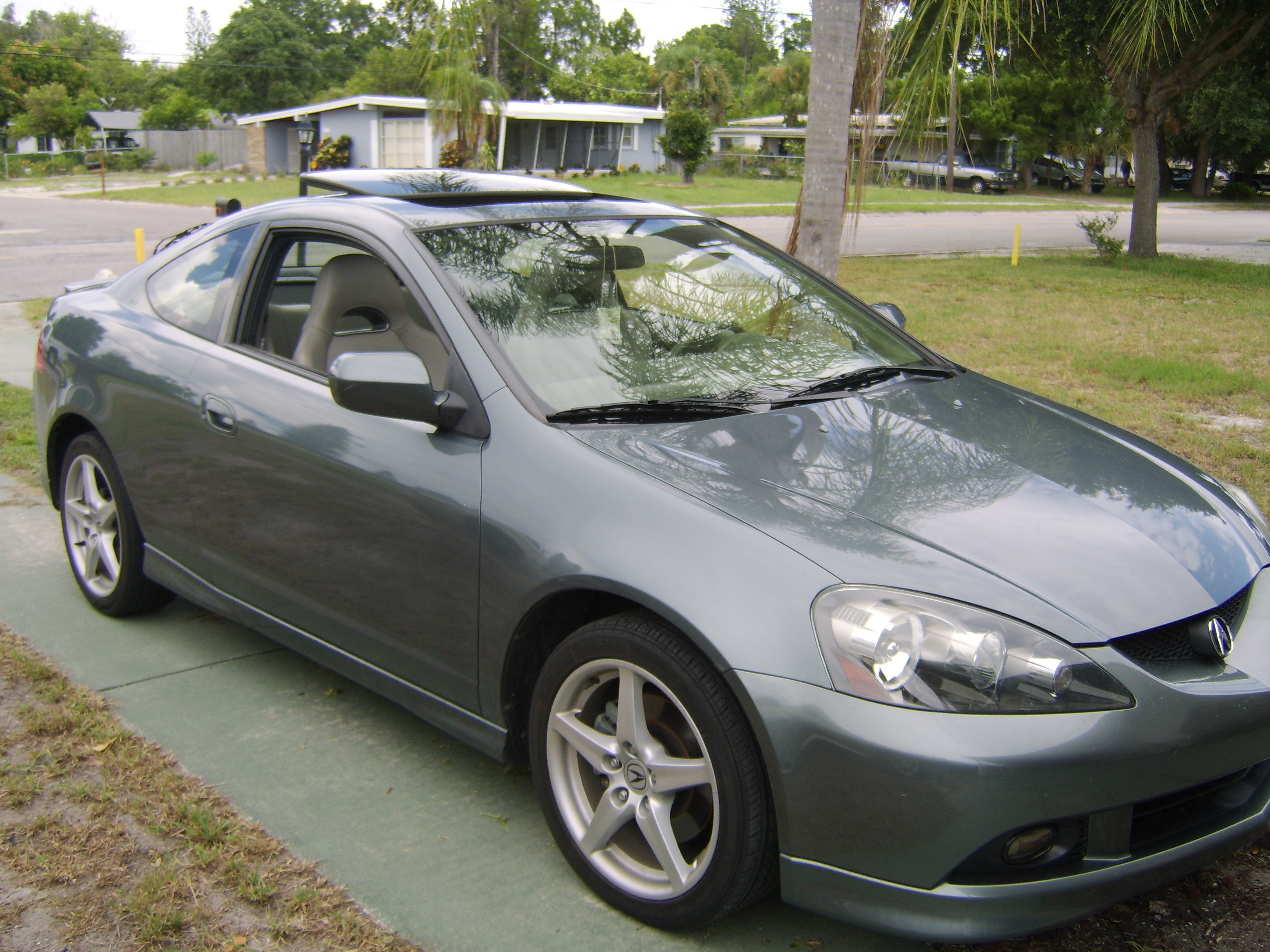 Another BROOKSBOYZ 2006 Acura RSX post... - 13272066
