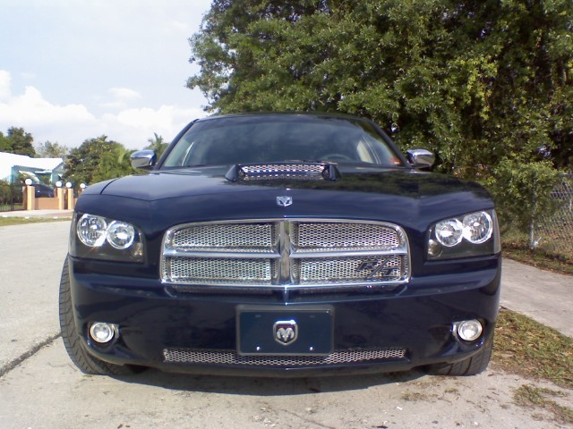 Another kcharger 2006 Dodge Charger post... - 13271390