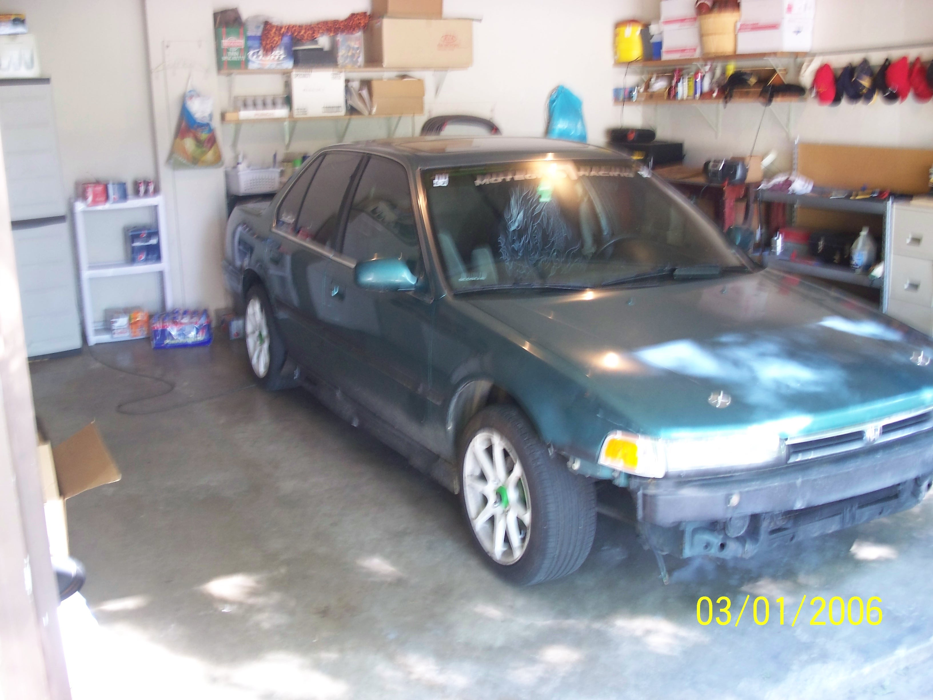 Another 92sierraslx 1993 Honda Accord post... - 13282397