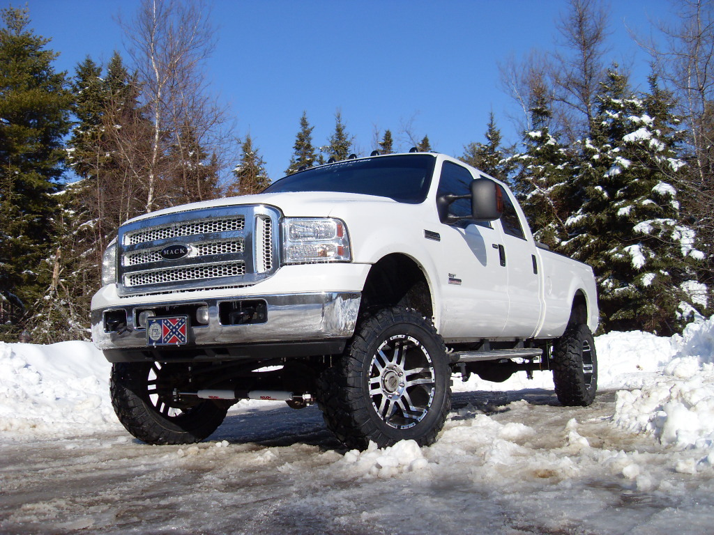 how to do a dpf delete on 6.7 powerstroke