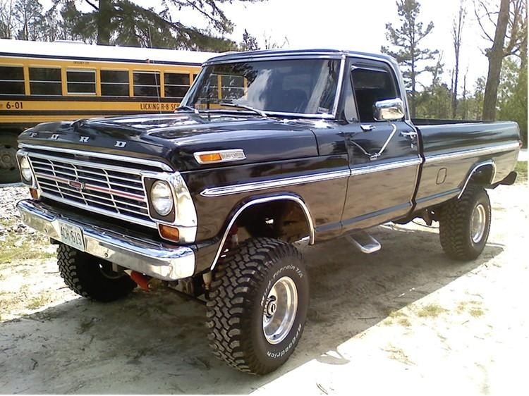 1970 to 1980 ford f 150 trucks for sale used cars on autos post. Black Bedroom Furniture Sets. Home Design Ideas