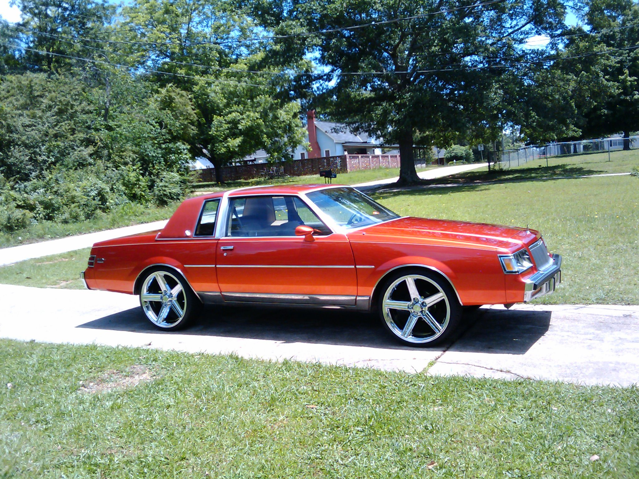 item chicago buick trucks cars regal offerup il detail in