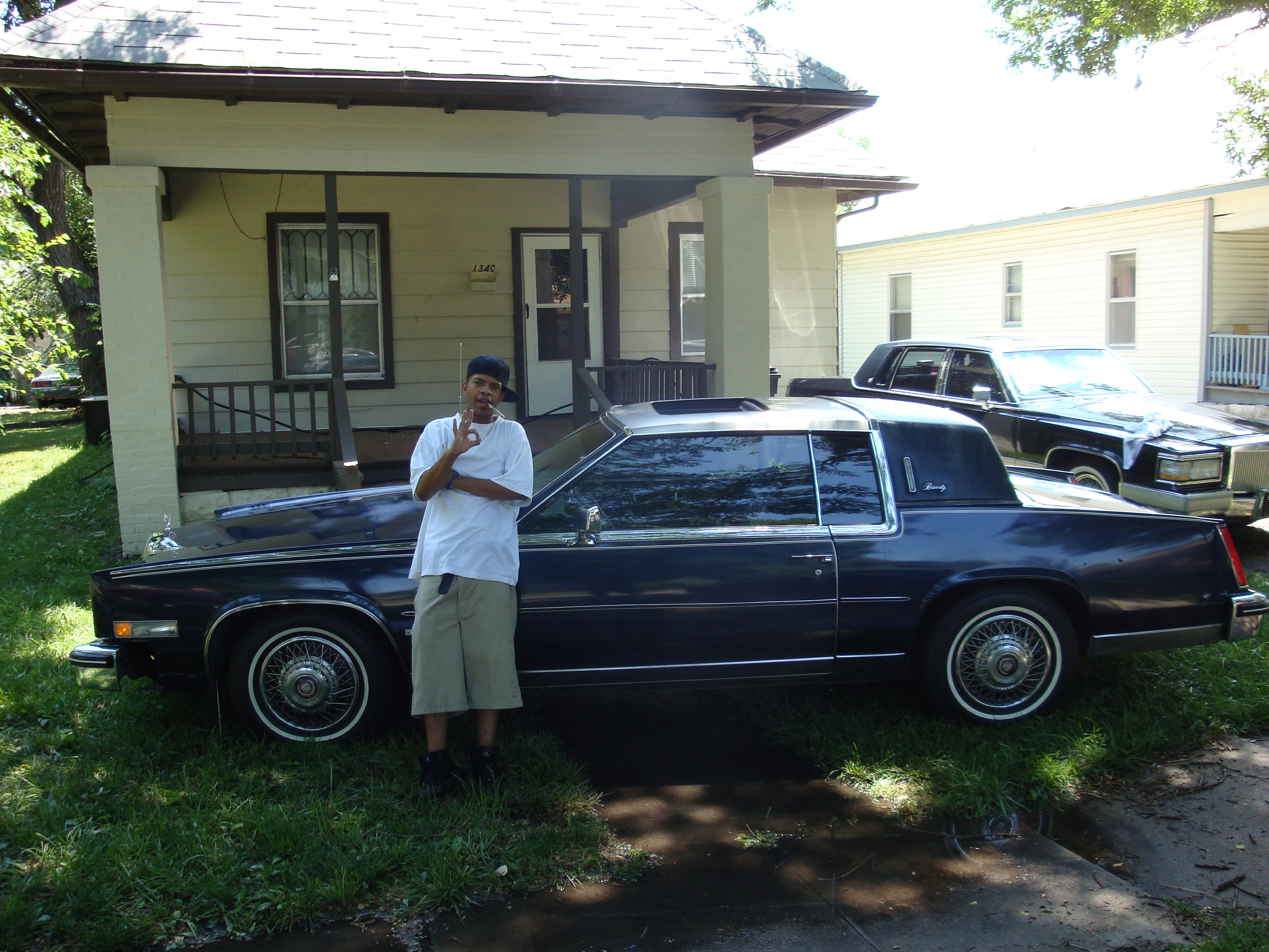 mr lac dipr 1990 cadillac fleetwood specs photos modification info. Cars Review. Best American Auto & Cars Review