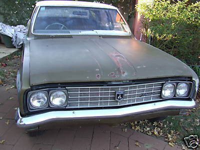 Another big_als_army 1969 Holden Premier post... - 13468098