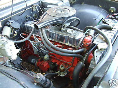 Another big_als_army 1969 Holden Premier post... - 13468100